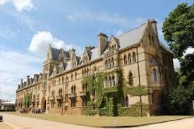 HigherEd Institute 3